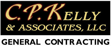 C P Kelly and Associates, LLC, Commercial Construction, General Contractors and Commercial Build-Outs
